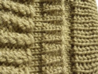 Ribbing lesson for Beginner Bootcamp Home Study Course