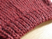 Mock Ribbing lesson for Beginner Bootcamp Home Study Course