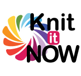 Books by Knit it Now Books