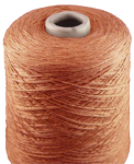 Coned Yarn products