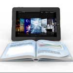 eBooks products