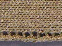 461 Edges For Machine Knitting Tutorials