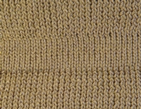 Raised Welting Tutorial for Machine Knitting