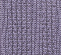 Fine Lace on the Brother Machines Tutorial for Machine Knitting