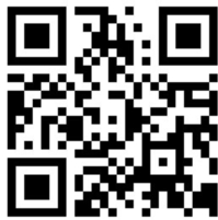 Tech 1 - QR Codes Tutroial for Machine Knitting