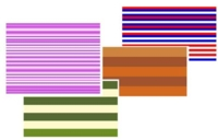 Tech 1 - Random Stripe Generator Tutroial for Machine Knitting