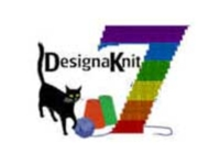 Tech 1 - DesignaKnit Tutroial for Machine Knitting