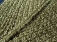 Basic Increasing and Decreasing Tutroial for Machine Knitting