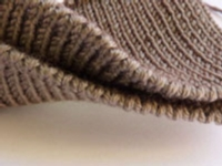 Perfect Ribbing Cast Ons Tutorial for Machine Knitting