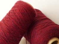 Yarn Estimator Tutorial for Machine Knitting