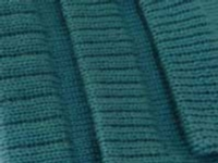 Mock Ribbing Variations Tutorial for Machine Knitting