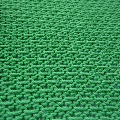 Linen Stitch On The Machine Knit It Now