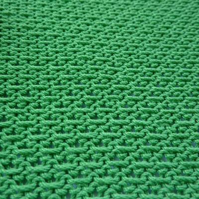 Linen Stitch On The Machine Knit It Now