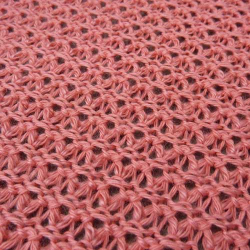 Knitting Coat Patterns : Quick ... name this stitch pattern - Knit it Now
