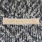 Ellen Kindsvater Knit In Now Patterns