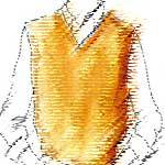Vest Knit In Now Patterns