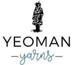 Yeoman Yarns Yarn