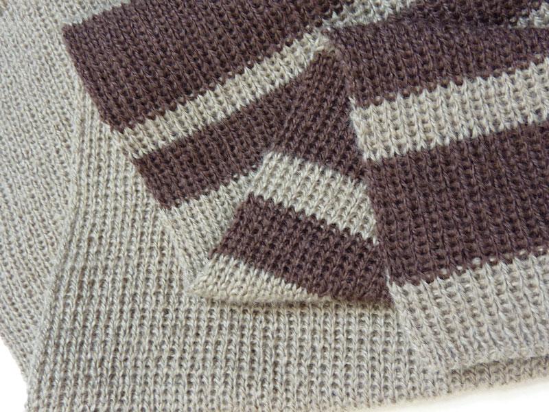 Knit it Now | Machine knitting Patterns