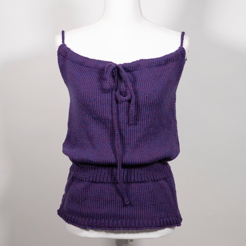 Easy Camisole