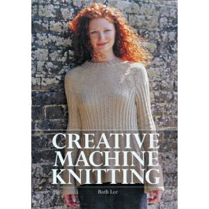 Creative Machine Knitting by Amazon