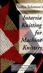 DVD - Intarsia for Machine Knitting