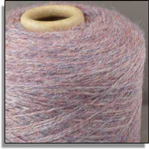 Jaggerspun Heather 2/8 by Jaggerspun of Maine