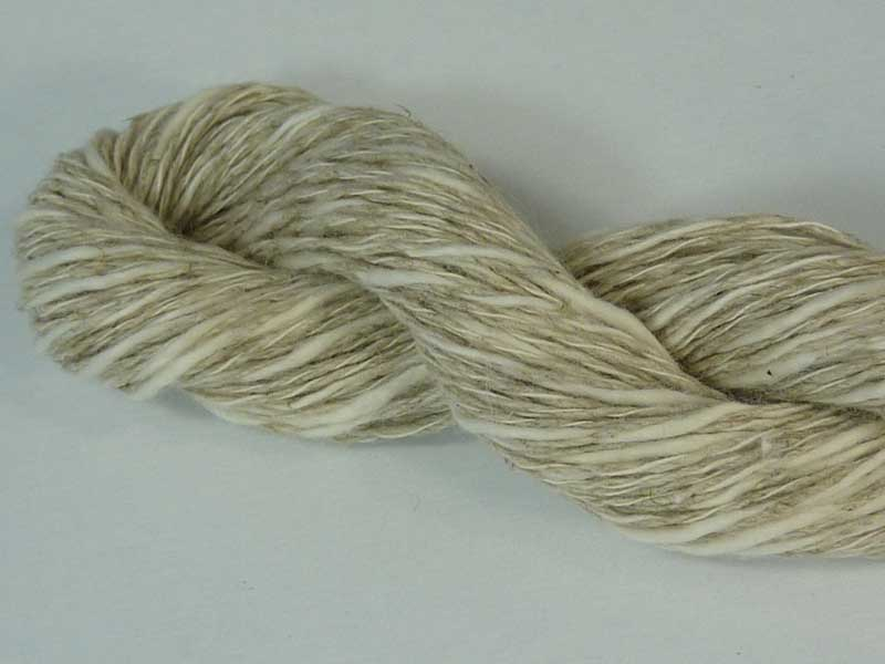 Lincot 3 Ply by Yeoman Yarns