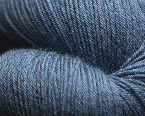 Spool Thread Bobbin Thread Machine Yarn Machine Cone Thread Knitting cone yarn Wool Cone yarn Mink Melange,1591gr Wool Spool yarn W051