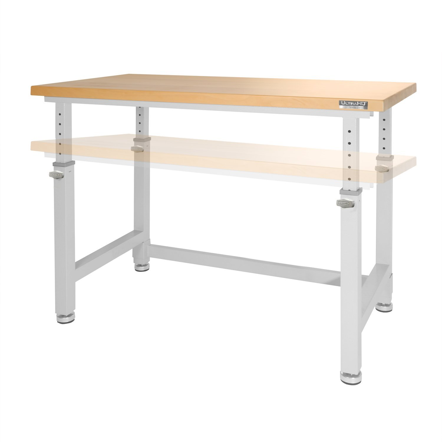 Ultra Machine Knitting Table by Amazon