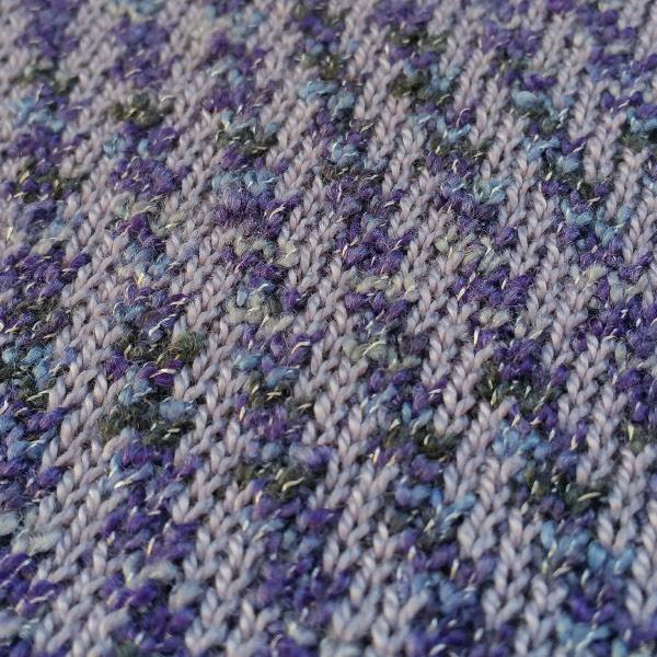 Fair Isle Stitch Pattern For Machine Knitting Baby Stripe Knit