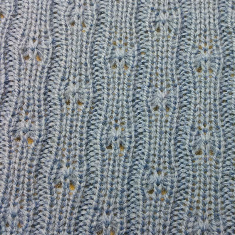 Knitting Pattern Ukhka 69 : Tuck Rib Stitch Pattern For Machine Knitting Tuck Rib 69 Knit It Now