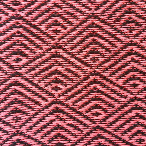 Knitting Stitch Pattern Index : Tuck Stitch Pattern For Machine Knitting KIN0319 Knit It Now