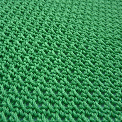 Slip Stitch Stitch Pattern For Machine Knitting Linen