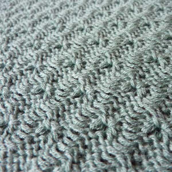 New Knitting Stitch Library Book : 100s of Machine Knitting stitch patterns Knit It now