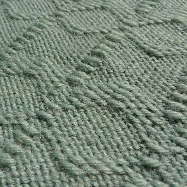 100s Of Machine Knitting Stitch Patterns Knit It Now